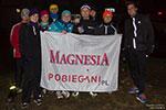 Interwały z Pobiegani.pl